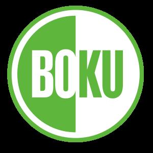 600px-Boku-wien_svg