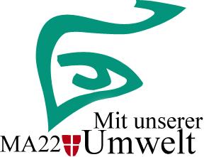 logo-ma22_ba