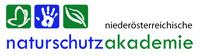 logo_8_1_kk