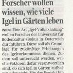 Oberösterreichische Nachrichten_10092015