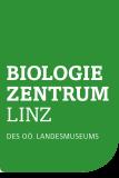 imgLogo_bz