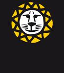 logo_tierwelt-herberstein