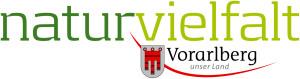 Logos Initiativen NEU