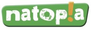 natopia_logo